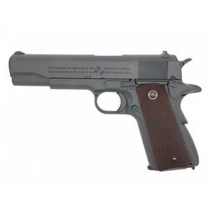 Bilde av Colt 1911 - 100th Anniversary Modell - Gassdrevet Softgun