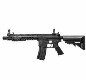 Bilde av Specna Arms - C07 Core RRA Elektrisk Softgunrifle - Svart (PAKKE