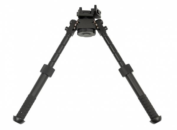 Bilde av Stabipod - Taktisk Tofot / Bipod - 21mm