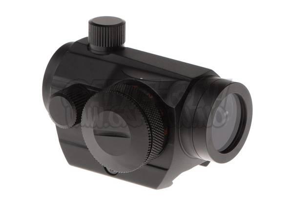 Bilde av Aim-O - RD-1 Rødpunktsikte - 21mm