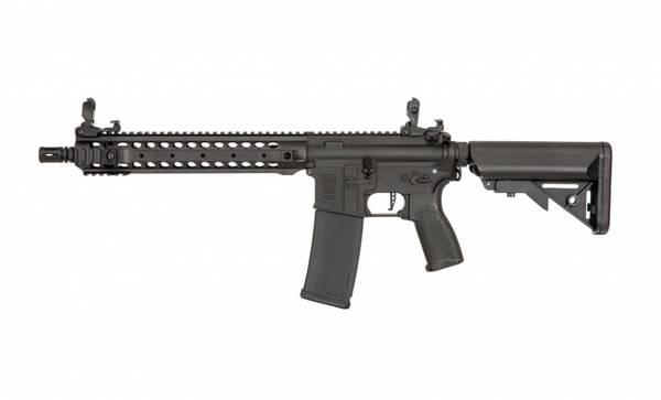 Bilde av Specna Arms - E06 EDGE 2.0 Elektrisk Softgunrifle - Svart