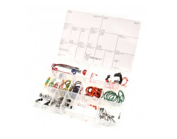 Bilde av Repair Kit NT10/11 - Medium
