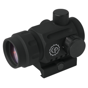 Bilde av CenterPoint Small Battle Sight Red Dot - 21mm