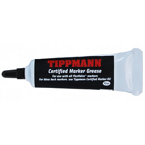 Bilde av Tippmann Marker Grease - 1/2oz