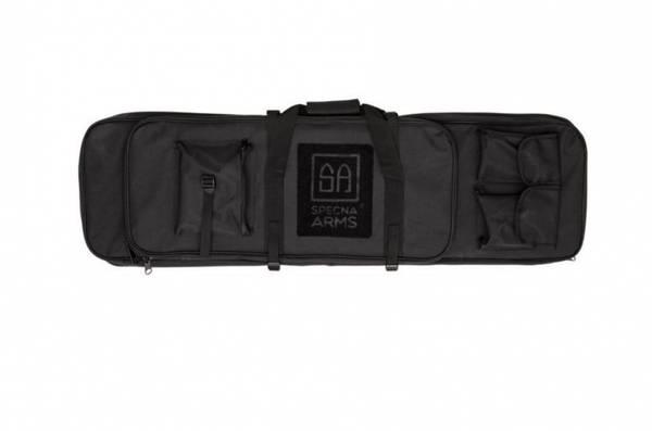 Bilde av Specna Arms -  Rifllebag 98x27x5cm - Svart