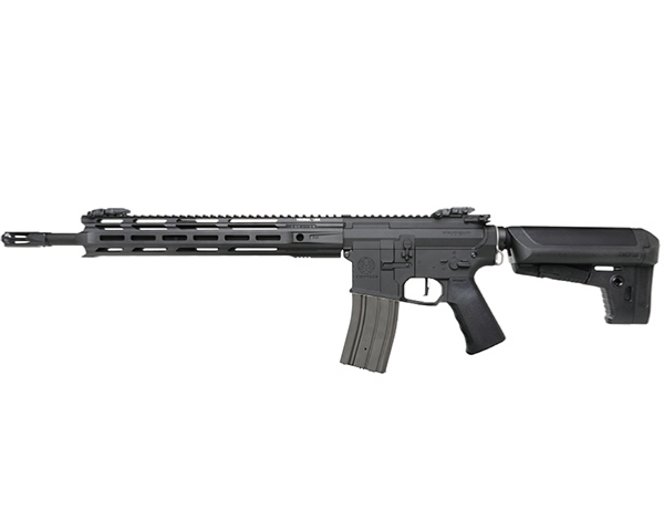Bilde av Krytac - Trident MK II  SPR-M - AEG Softgun Proline