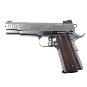 Bilde av AW Custom - NE3001(1911) Full Metal Softgunpistol - GBB