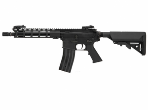 Bilde av Adaptive Armament PRC M-Lok - Elektrisk Softgunrifle - Svart