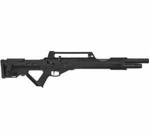 Bilde av Hatsan Invader - Semi Auto 4.5mm Luftgevær - PCP