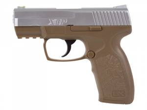 Bilde av Umarex XCP Luftpistol - 4.5mm BB - Dual Color