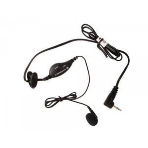 Bilde av Motorola NTN8870DR Cosumer Headset PTT T60/T80/T80EX/T81/T92/T82