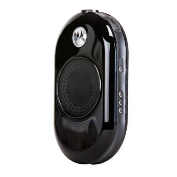 Bilde av Motorola CLP446 PMR - Mottaker med Bluetooth