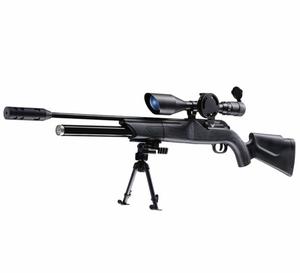 Bilde av Walther 1250 Dominator FT PCP Luftgevær 28J - 4.5mm