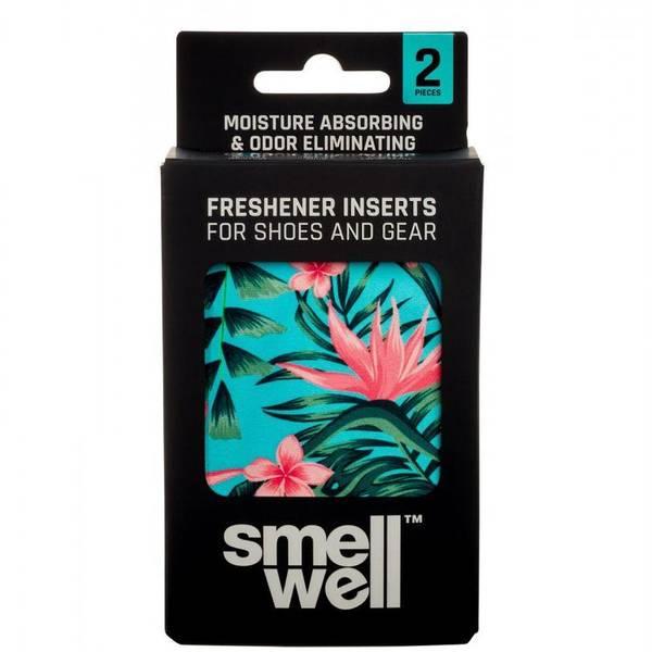 Bilde av SmellWell - Aktiv Luktpose - 2PK
