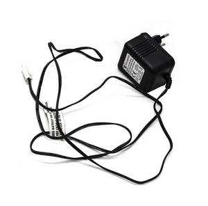 Bilde av Batterilader til NiMh Airsoftbatterier - Liten Plugg