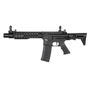Bilde av Specna Arms - C07 PDW Core RRA AEG - Svart