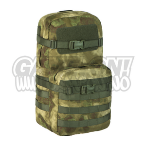 Bilde av Invader Gear - Cargo Pack - Everglade