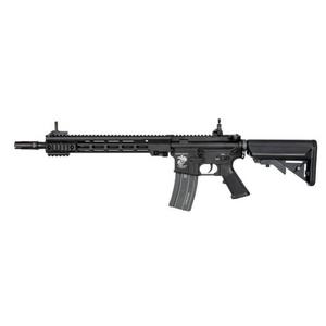 Bilde av Specna Arms - SA-A34P ONE Elektrisk Softgunrifle - Svart