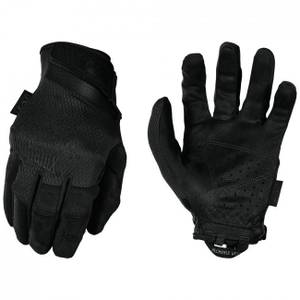 Bilde av Mechanix Wear - 0.5MM Specialty Tactical Shooting Gloves - Cover