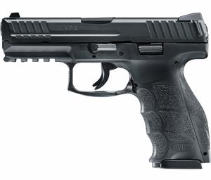Bilde av Heckler & koch - VP9 PSS Fjærdrevet Softgunpistol