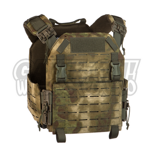 Bilde av Invader Gear - Reaper QRB Plate Carrier - Everglade