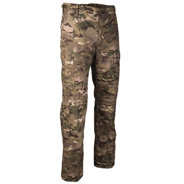 Bilde av BDU Field Pants - Multicam