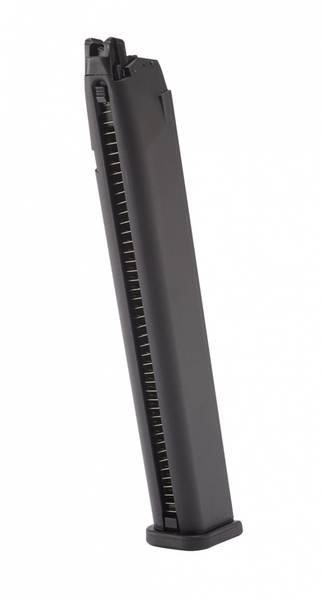 Bilde av Magasin - Glock 18C Semi/Fullato Gass Softgun