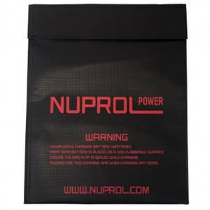 Bilde av NP - Ladepose til Li-Po Batterier - 23cmx30cm