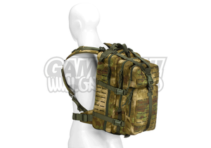 Bilde av Invader Gear - Mod 1 Day Backpack GEN 2 - Everglade