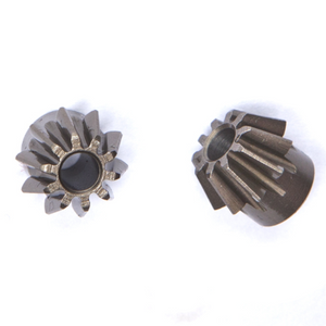 Bilde av Pinion gear - CNC- Hardened - 2stk
