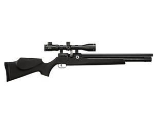 Bilde av FX Dreamline Classic - 4.5mm PCP Luftgevær - Syntetisk