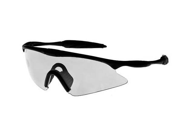 Bilde av BT Beskyttelsesbriller - Klare