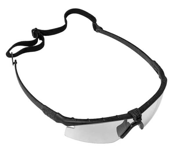 Bilde av Nuprol Battle Pro briller - Klare