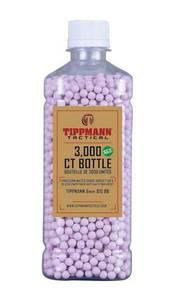 Bilde av Tippmann Bio - Light purple - 1KG - 0,28g