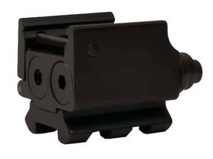 Bilde av Lasersikte - for pistol