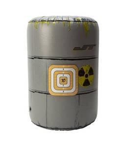Bilde av JT SplatMaster - Nuke Bunker