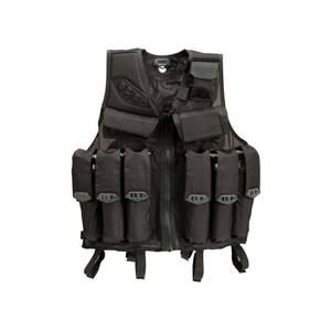Bilde av Battle Tested - Battle Vest