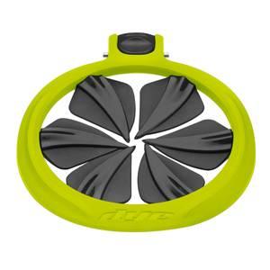 Bilde av Dye Rotor R2 - Quick Feed - Lime