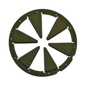 Bilde av Exalt Rotor Speedfeed - Olive