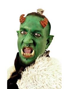 Bilde av MaskWorld - Troll - nese