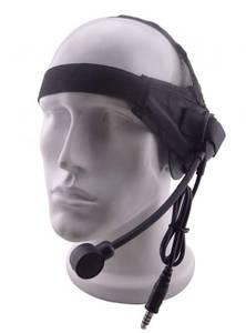 Bilde av Z Tactical Selex TASC1 Headset