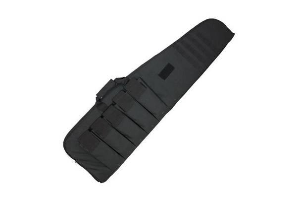 Bilde av MILTEC Riflebag - 100cm - Svart