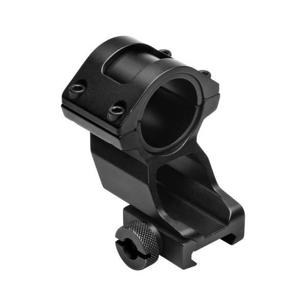 Bilde av NcSTAR 30mm - Cantilever Montasje