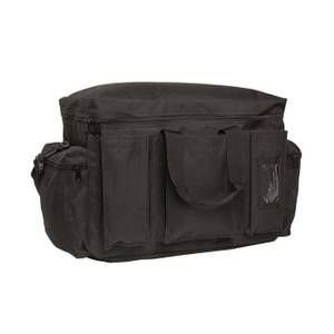 Bilde av SWAT Kit Bag - Svart