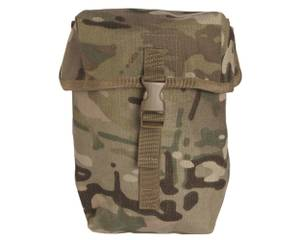 Bilde av Molle Multilomme - Medium - Multicam