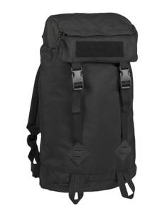 Bilde av Walker Backpack - 20L - Svart
