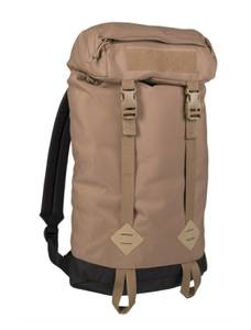 Bilde av Walker Backpack - 20L - Tan