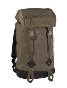 Bilde av Walker Backpack - 20L - Olive