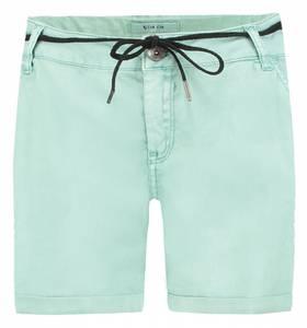 Bilde av Mint grønn GARCIA Shorts