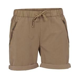 Bilde av Brun BLUE Memphis Long shorts